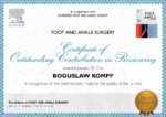 Certificate-(3)-page-001
